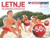 5308Intersport-Akcija.jpg